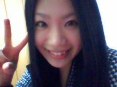 有友果 公式ブログ/お久しぶりです☆ 画像1