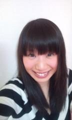 有友果 公式ブログ/やっぷ〜☆ 画像1