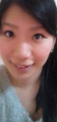 有友果 公式ブログ/やっぷぅ〜 画像1