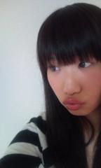 有友果 公式ブログ/やっぷ〜☆ 画像2