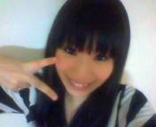 有友果 公式ブログ/おはようございます☆ 画像1