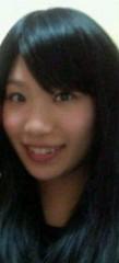 有友果 公式ブログ/今日は〜☆ 画像2