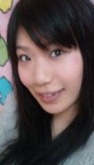 有友果 公式ブログ/☆Merry Christmas☆ 画像1