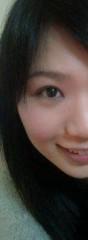 有友果 公式ブログ/半分マン☆ 画像1