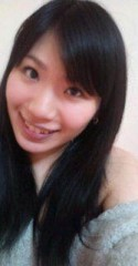 有友果 公式ブログ/やっぷ〜 画像1