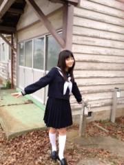 9nine 公式ブログ/明日発売の写真集オフショット 画像1