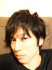 清水和博 公式ブログ/ 瞬感LOVE〜ある愛のカタチ〜 画像1