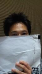 清水和博 公式ブログ/さてさて 画像1
