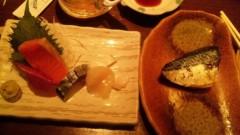 清水和博 公式ブログ/ワニとお得な 画像2