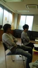 清水和博 公式ブログ/なんだか 画像1