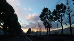 清水和博 公式ブログ/ぼちぼちな 画像1