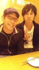 清水和博 公式ブログ/『Lovers』メンバー 画像1