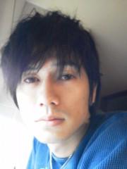 清水和博 公式ブログ/皆さん、初めまして!! 画像1