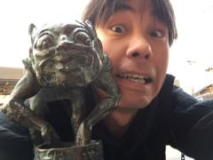 武蔵川 悟 公式ブログ/小豆洗い。 画像1