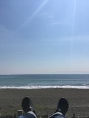 武蔵川 悟 公式ブログ/海のそばに引っ越しました。 画像1