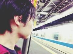 武蔵川 悟 公式ブログ/ほんとうの顔 画像1