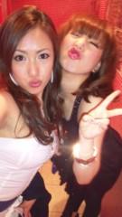 エリザ 公式ブログ/朝っぱらから 画像1