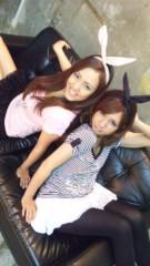 エリザ 公式ブログ/DIGNIFIED撮影♪ 画像3