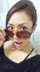 エリザ 公式ブログ/カラコン☆ 画像1