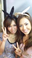 エリザ 公式ブログ/DIGNIFIED撮影♪ 画像2