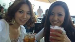 エリザ 公式ブログ/ストリッパー 画像1