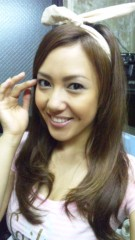 エリザ 公式ブログ/やっぱりバニーガール?! 画像1