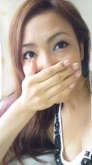 エリザ 公式ブログ/鼻たれエリちゃん 画像1