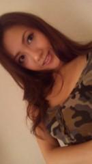 エリザ 公式ブログ/アーミーファッション 画像2