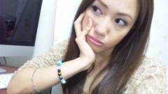 エリザ 公式ブログ/日曜日は♪ 画像2