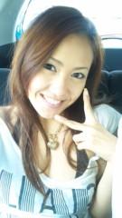 エリザ 公式ブログ/ちゃい! 画像1