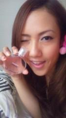 エリザ 公式ブログ/チャンス! 画像1