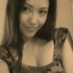 エリザ 公式ブログ/アーミーファッション 画像1