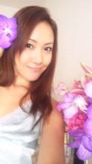 エリザ 公式ブログ/おはようございます。 画像1