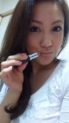 エリザ 公式ブログ/春ですね〜♪ 画像2
