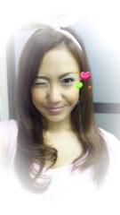 エリザ 公式ブログ/おはよう☆ 画像1