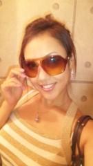 エリザ 公式ブログ/うっひゃーー 画像1