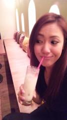 エリザ 公式ブログ/お茶ちゃ♪ 画像3