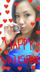 エリザ 公式ブログ/Happy Valentines Day 画像2