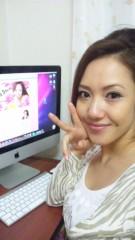 エリザ 公式ブログ/ブログ更新! 画像1