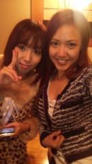 エリザ 公式ブログ/関西な週末 画像1