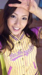 エリザ 公式ブログ/今日は〜 画像1