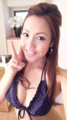 エリザ 公式ブログ/撮影お疲れ〜☆ 画像2