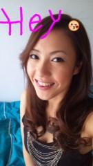 エリザ 公式ブログ/Hey♪ 画像1