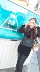 エリザ 公式ブログ/完了!!!! 画像3
