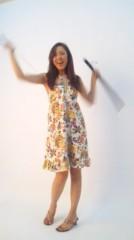 エリザ 公式ブログ/あたし遊びすぎ〜(笑) 画像3