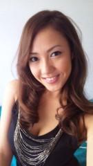 エリザ 公式ブログ/カラーしたよ♪ 画像1
