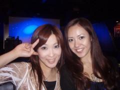 エリザ 公式ブログ/Ayuliのコンサート 画像2