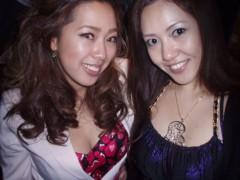 エリザ 公式ブログ/Ayuliのコンサート 画像1