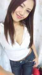 エリザ 公式ブログ/yapi☆ 画像1