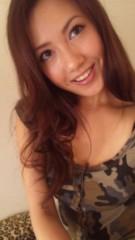 エリザ 公式ブログ/今日は誕生日です☆ 画像1